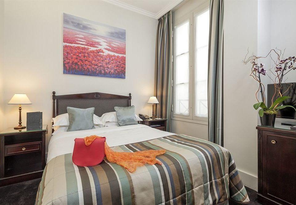 sofa Bedroom property Suite home cottage bed sheet living room flat