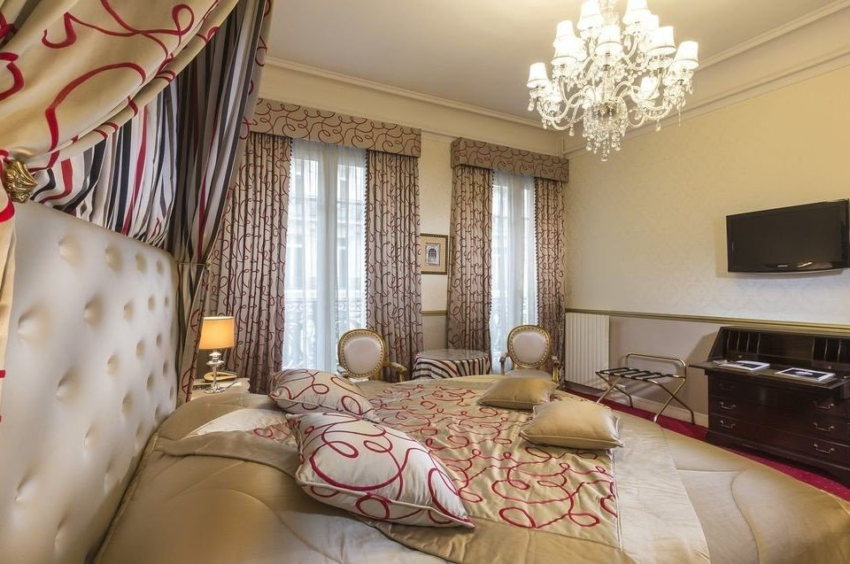 property living room home Bedroom Suite bed sheet cottage
