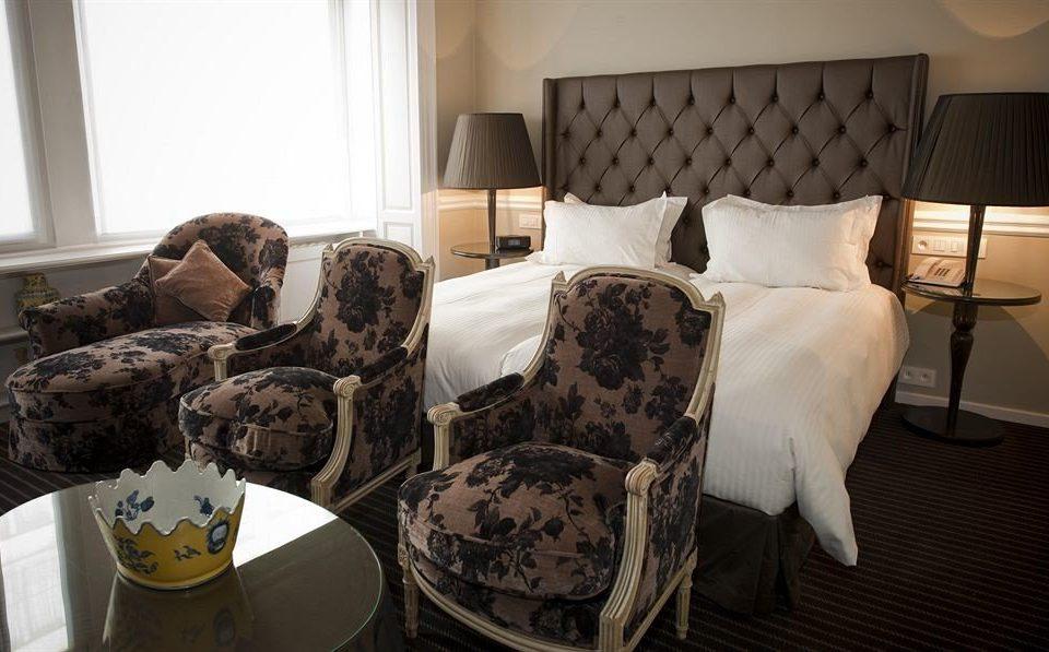 living room bed sheet Suite cottage Bedroom