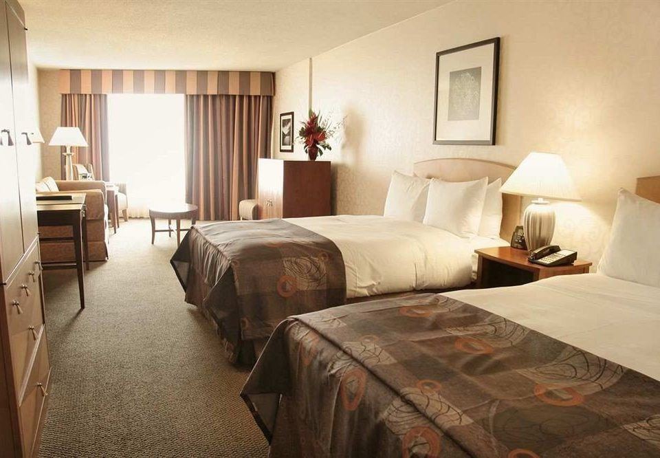 sofa Bedroom property Suite cottage bed sheet