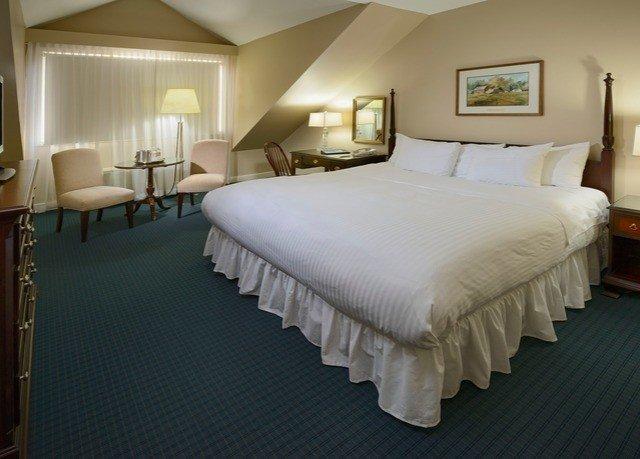 Bedroom Suite bed sheet cottage lamp