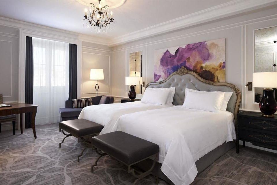 property Bedroom living room Suite home hardwood cottage mansion bed sheet