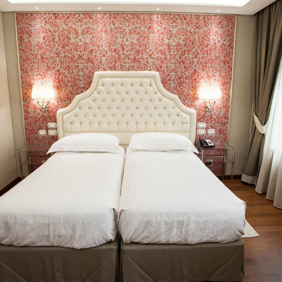 Bedroom curtain Suite bed sheet cottage