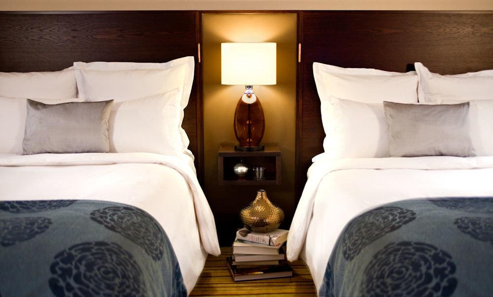 sofa pillow Bedroom Suite bed sheet duvet cover night textile cottage