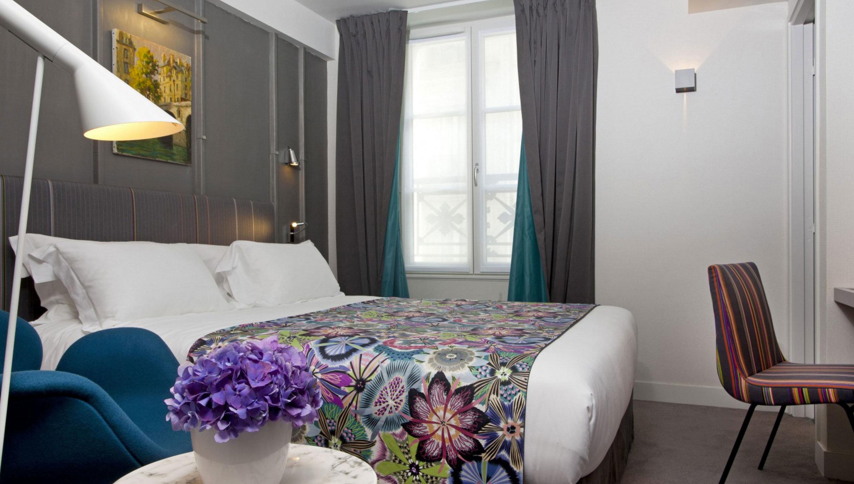 property Bedroom Suite home cottage living room bed sheet