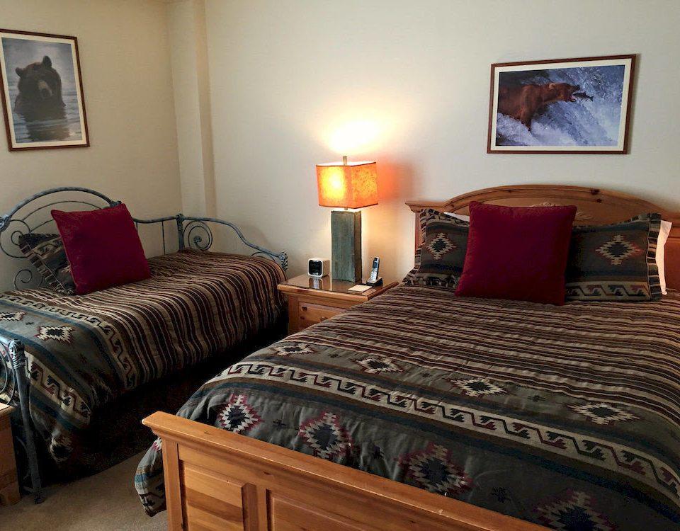 sofa Bedroom property cottage Suite bed sheet lamp