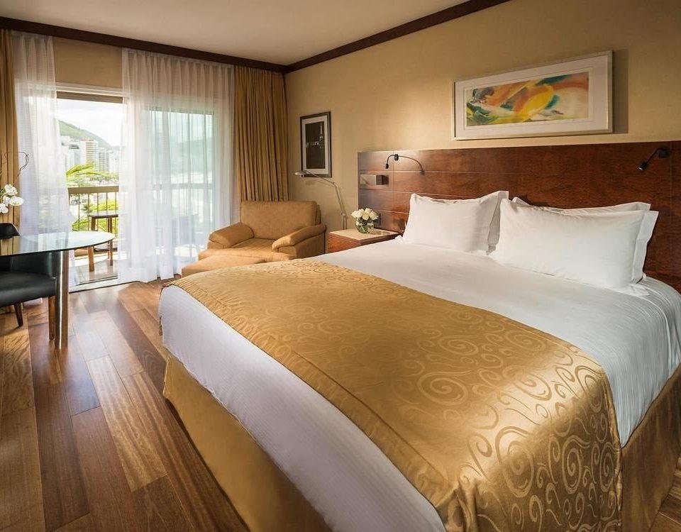 sofa property Bedroom Suite hardwood cottage bed sheet pillow