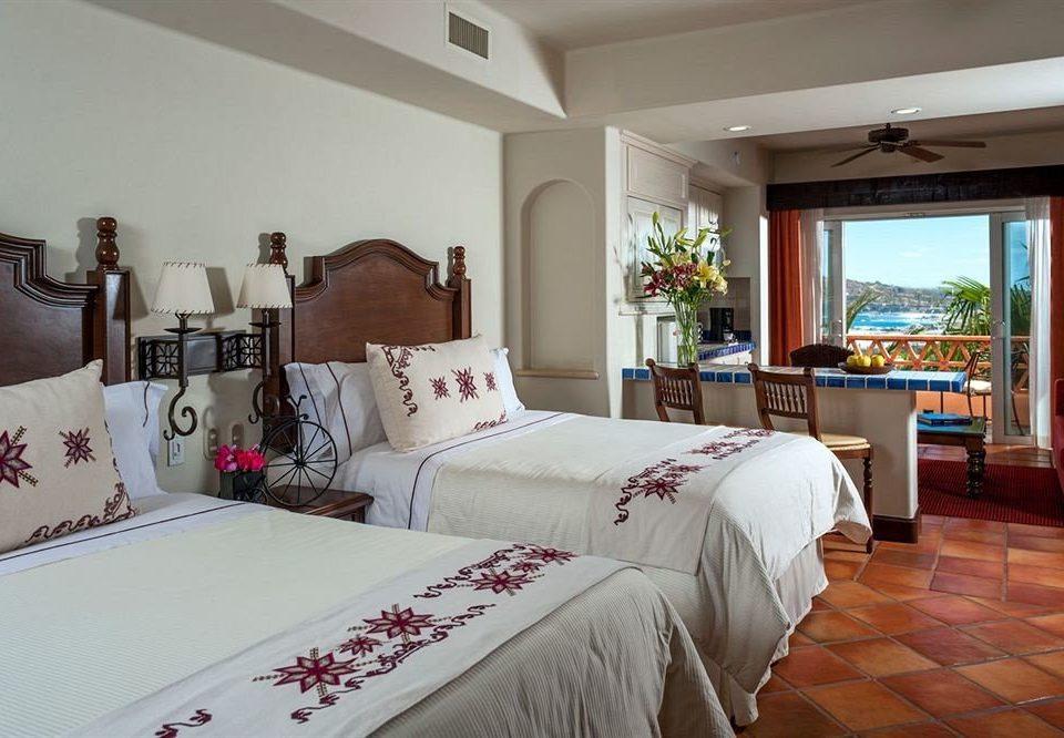 property Bedroom cottage home living room Suite bed sheet