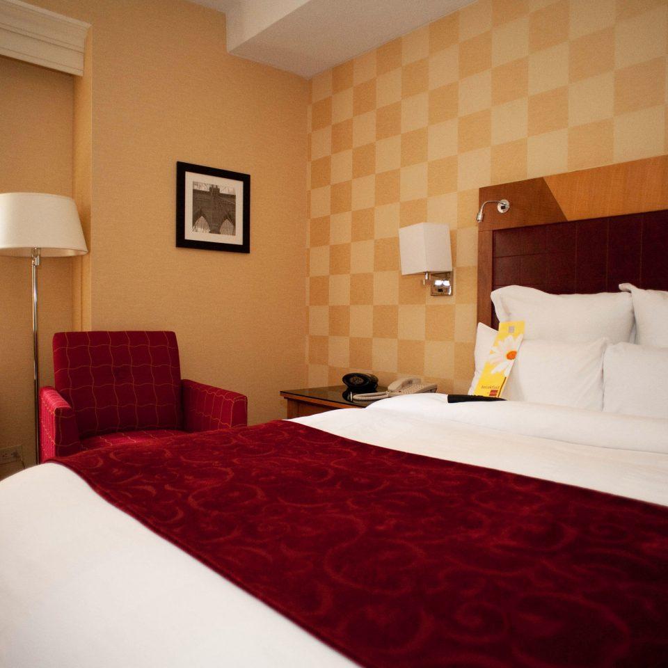property Bedroom Suite cottage bed sheet