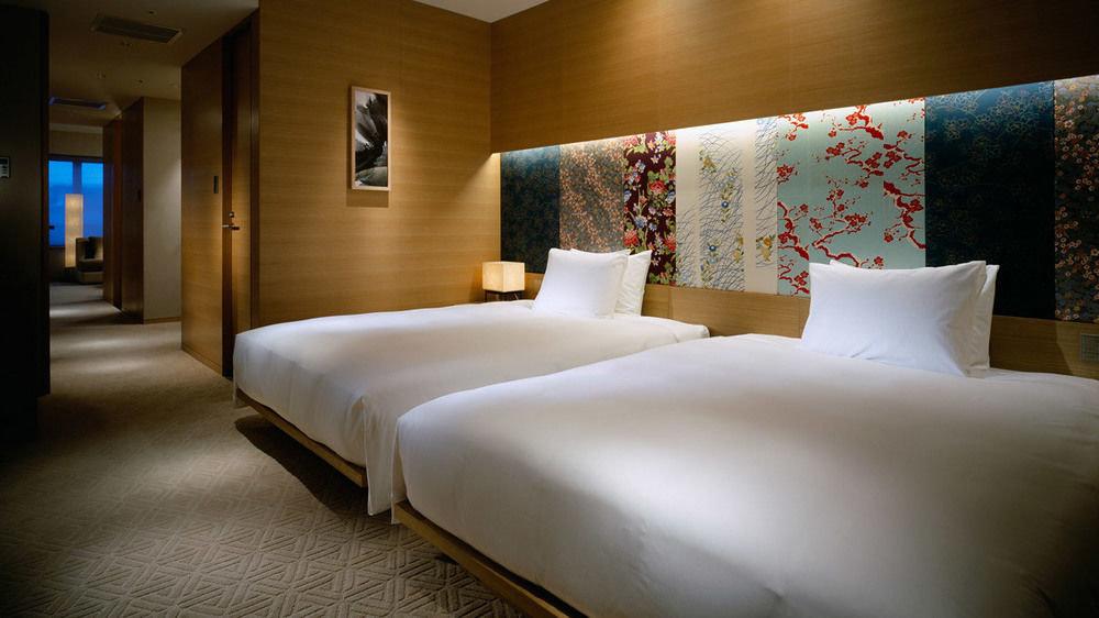 property Bedroom Suite bed sheet cottage night
