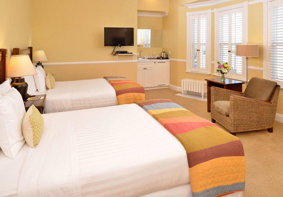 sofa property Bedroom Suite bed sheet hardwood living room cottage