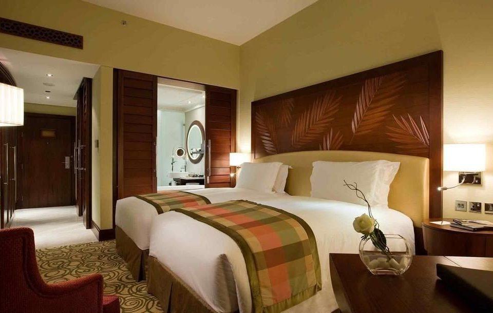 sofa property Bedroom Suite cottage bed sheet