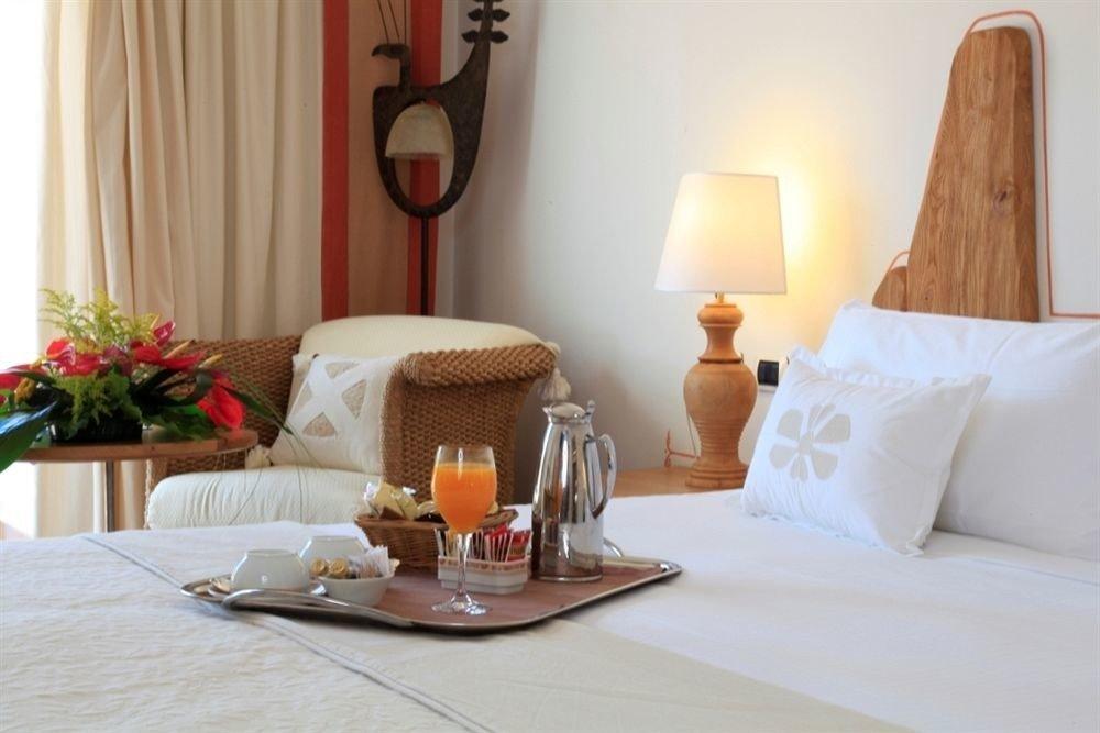 property Suite living room cottage white home Bedroom bed sheet