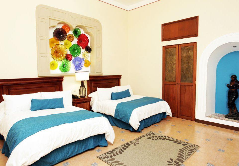 property Bedroom Suite cottage home bed sheet