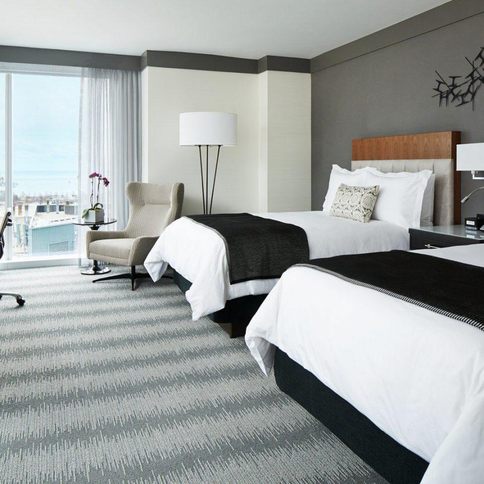 Bedroom Property Desk Suite Cottage Bed Sheet
