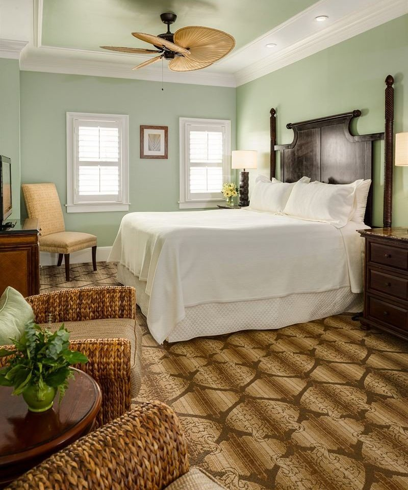 property living room Bedroom home hardwood Suite cottage bed sheet flooring wood flooring farmhouse