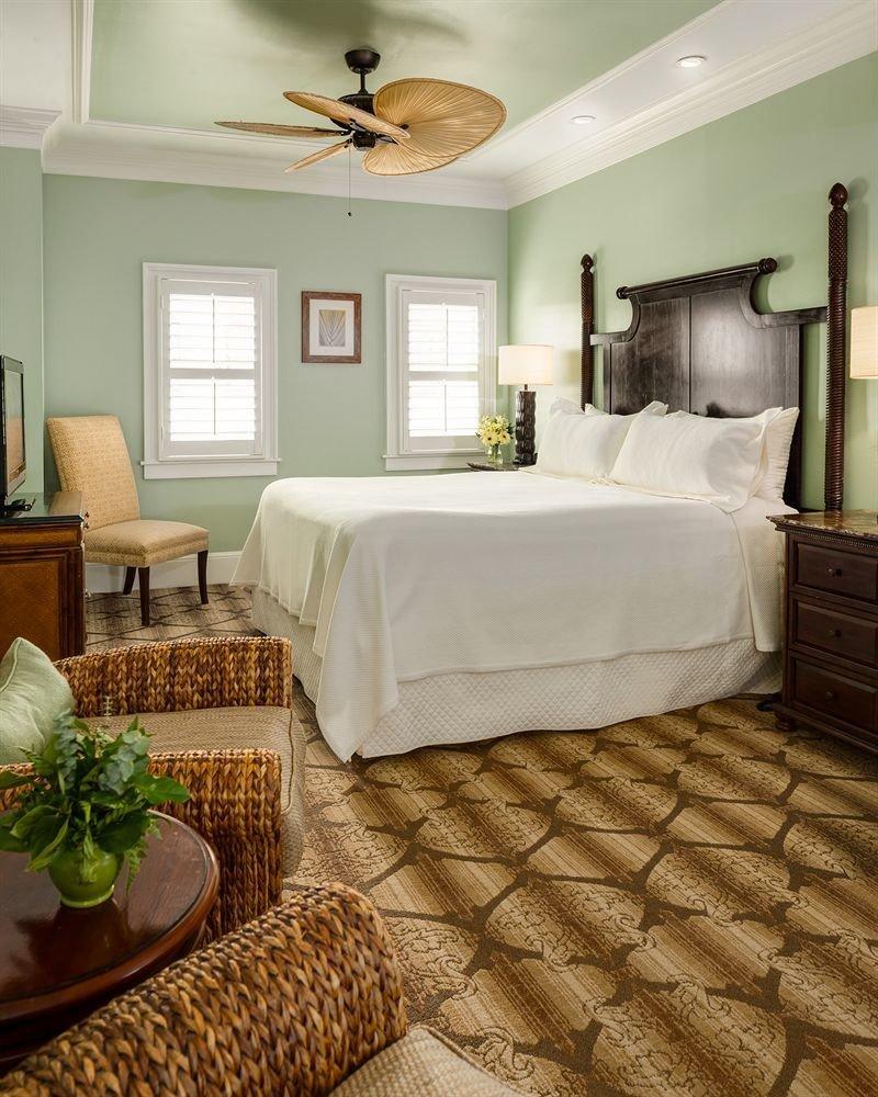 property living room Bedroom home hardwood Suite cottage bed sheet flooring wood flooring farmhouse