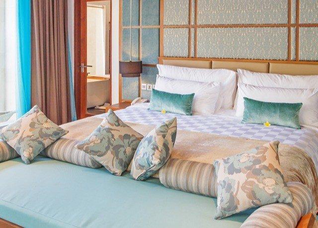 property Bedroom cottage bed sheet Suite