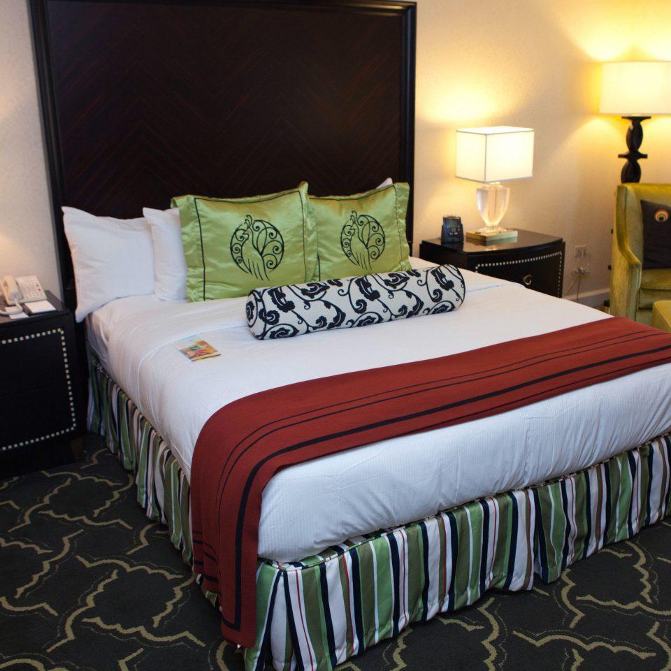 Bedroom Suite bed sheet cottage night