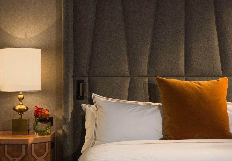 sofa pillow curtain night orange lighting Suite lamp living room textile bed sheet Bedroom
