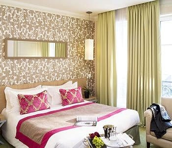 sofa Bedroom Suite bed sheet curtain textile pillow window treatment
