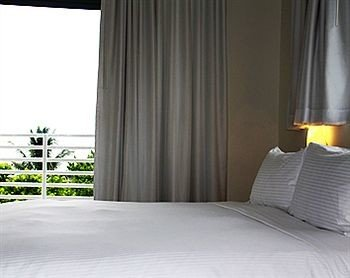 curtain property textile window treatment bed sheet Bedroom material Suite