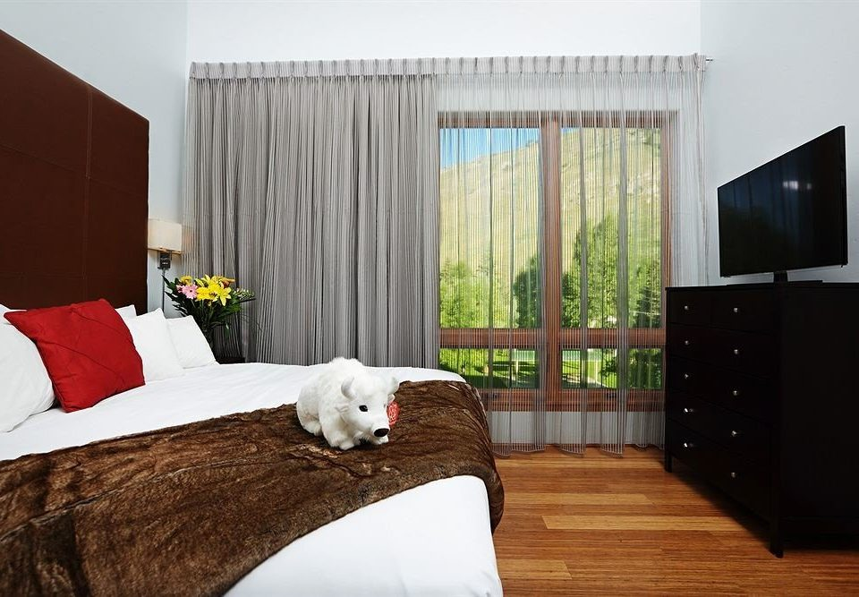 property Bedroom house curtain home textile living room Suite bed sheet window treatment material