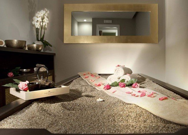 living room bed sheet home flooring Suite Bedroom