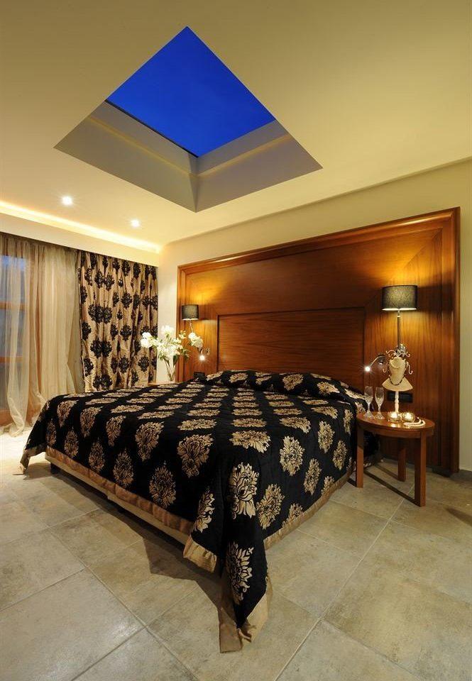 property Bedroom hardwood home Suite bed sheet wood flooring living room flooring