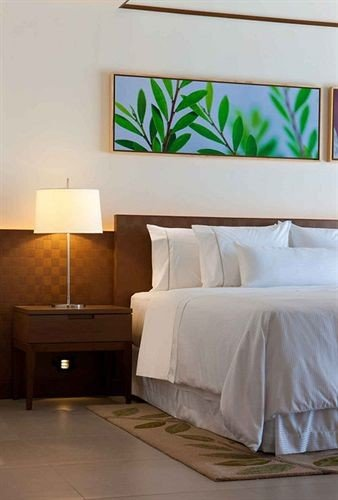 property Bedroom hardwood Suite bed sheet living room