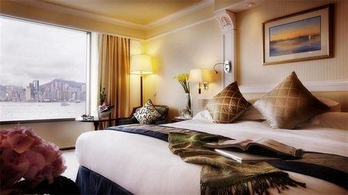 property Bedroom Suite home living room bed sheet
