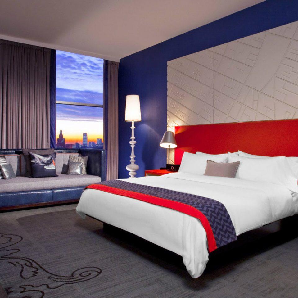 property Bedroom Suite living room bed sheet