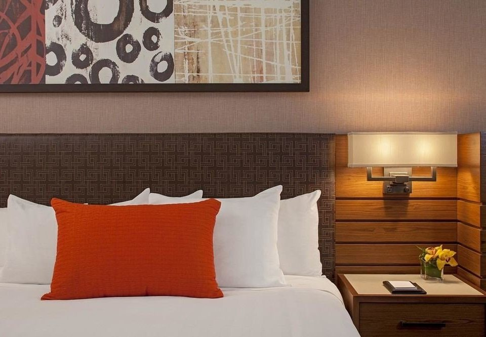 property pillow Bedroom Suite bed sheet living room