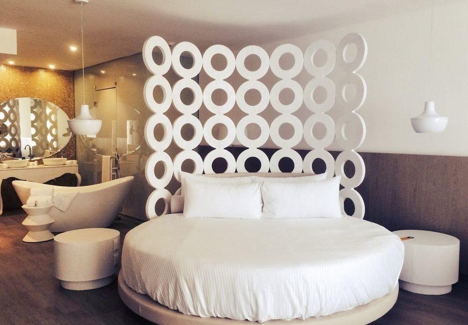 living room Suite bed sheet Bedroom seat