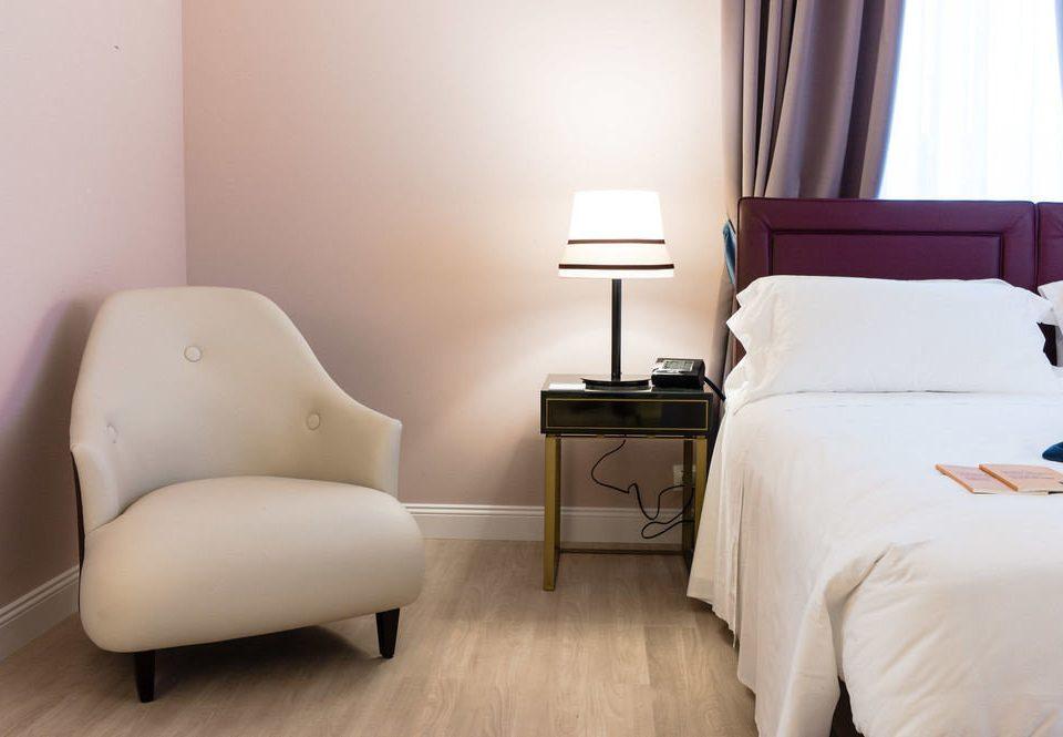 property Bedroom Suite bed sheet living room