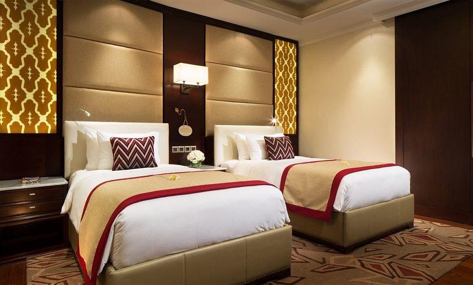 Bedroom sofa property Suite pillow bed sheet