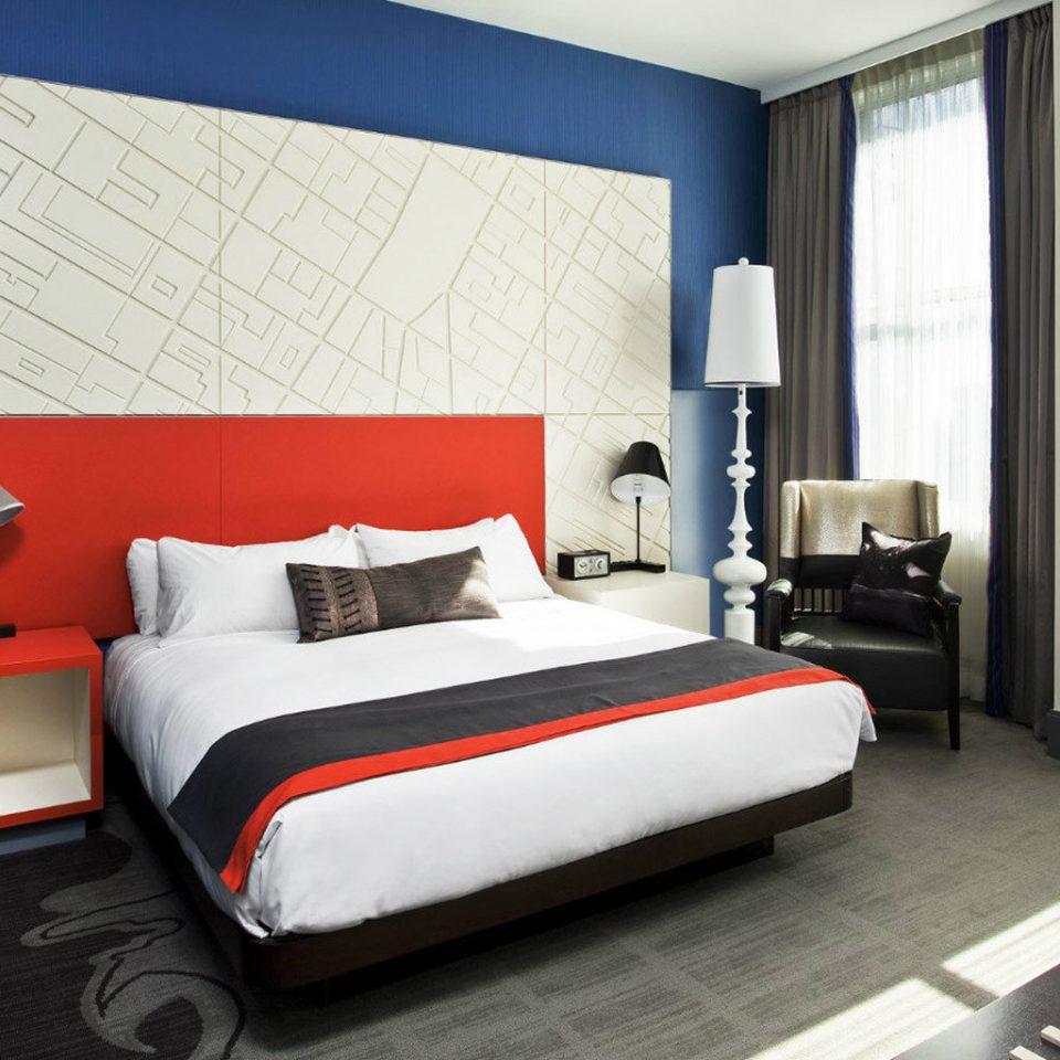 Bedroom property Suite bed sheet