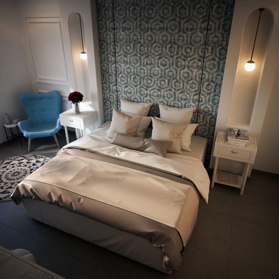 property Bedroom Suite bed sheet