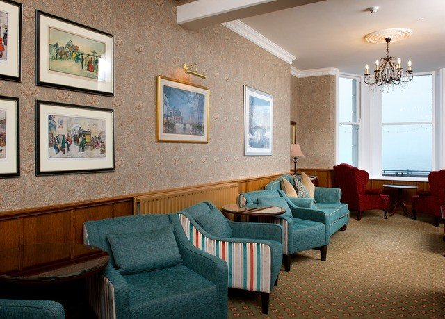 property living room home Suite blue waiting room Bedroom