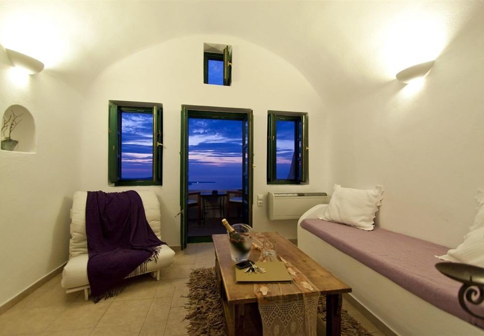 property building Suite living room cottage home Bedroom condominium