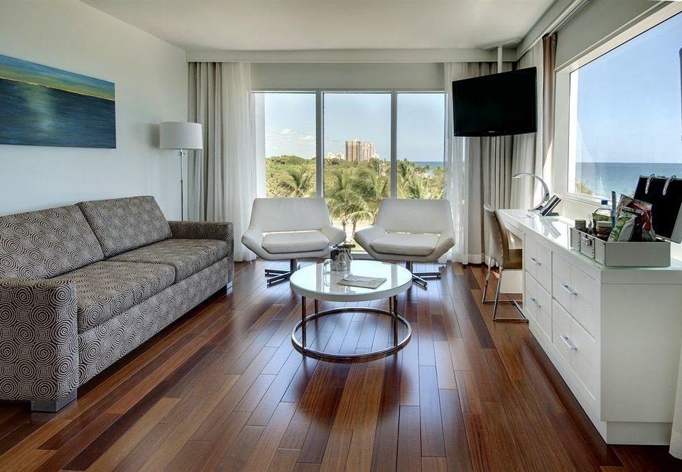 property building home living room hardwood condominium cottage wood flooring hard flooring Suite laminate flooring Bedroom