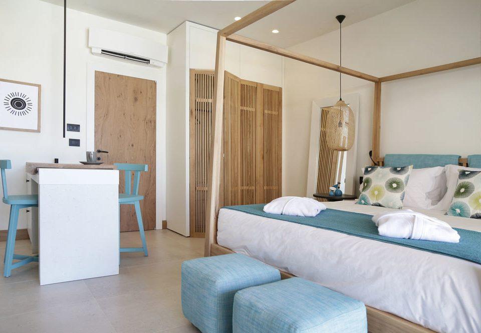 property building Bedroom Suite home condominium cottage
