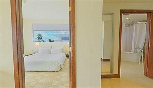 property building cottage home Suite door Bedroom