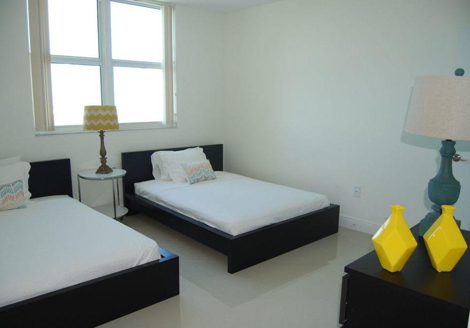 property building Bedroom Suite cottage