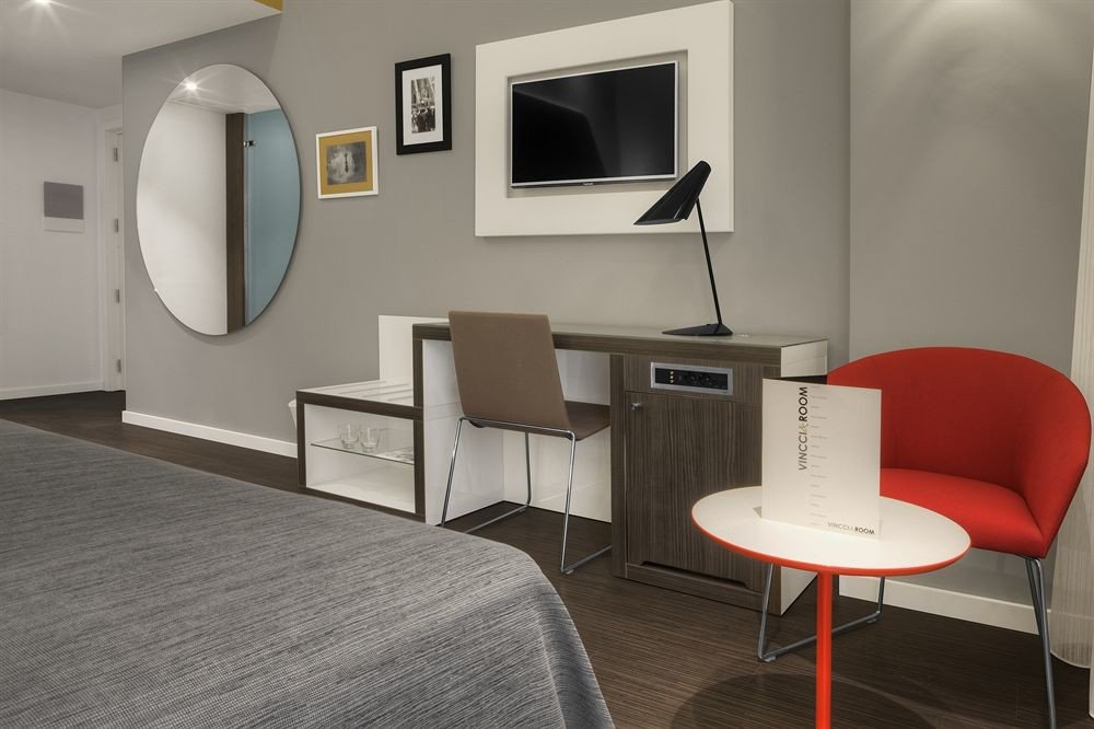 property building waiting room office living room Suite medical Bedroom