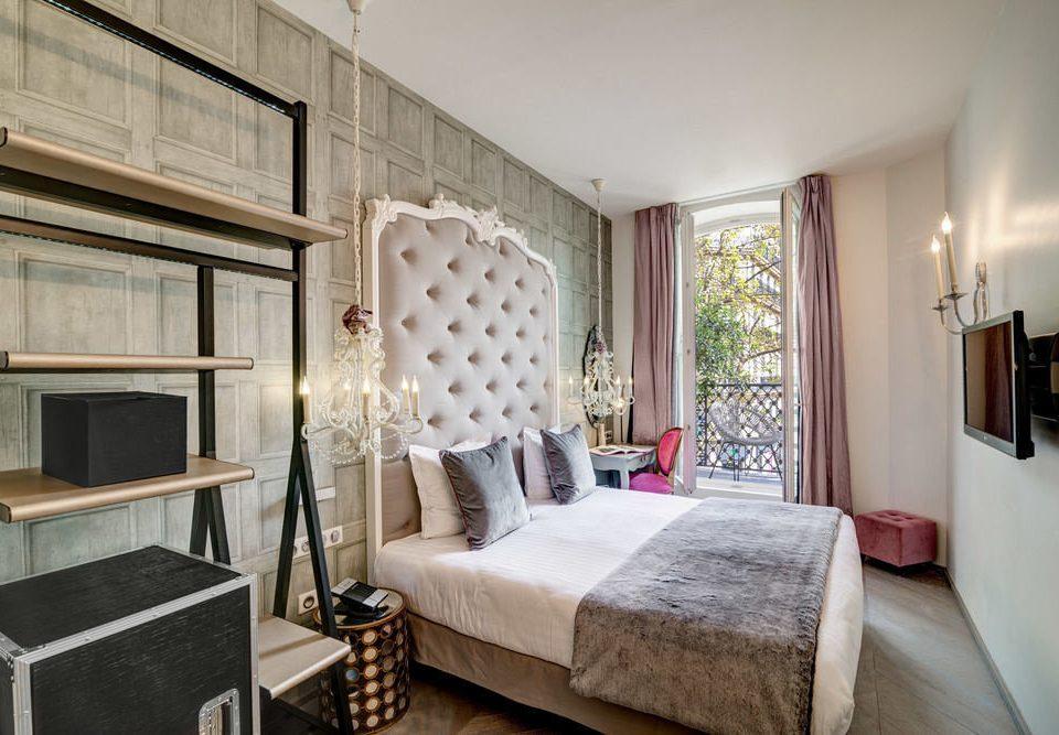 Bedroom sofa property chair home Suite cottage living room condominium