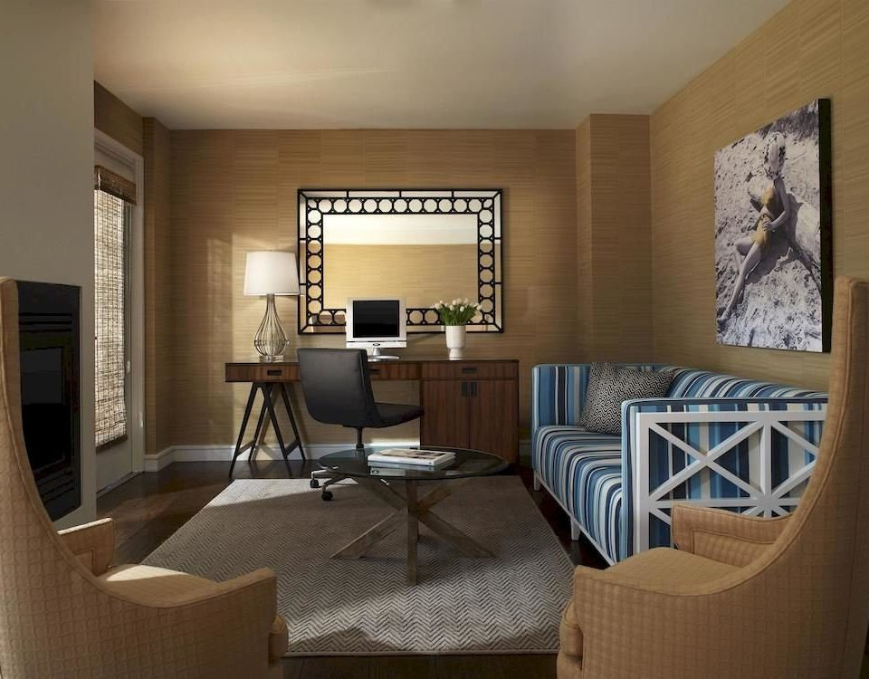 chair living room property condominium home Suite Bedroom