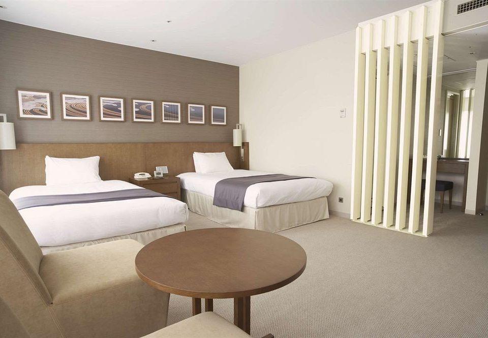 sofa property chair condominium home living room Suite Bedroom seat