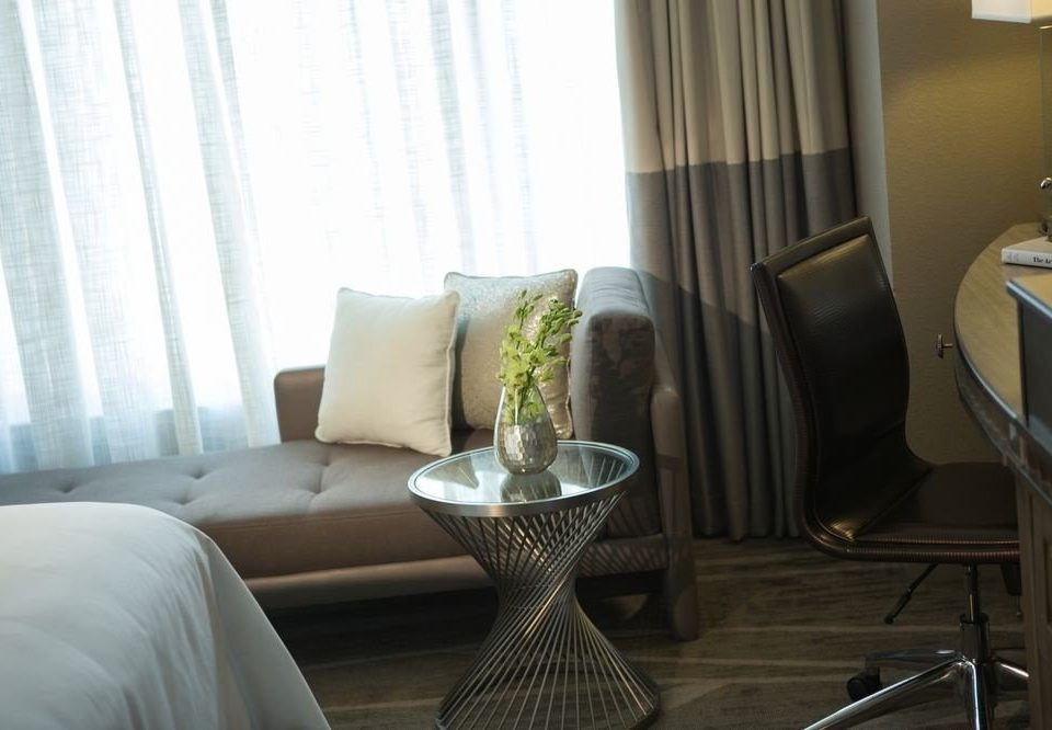 property chair curtain home living room Suite condominium Bedroom lamp