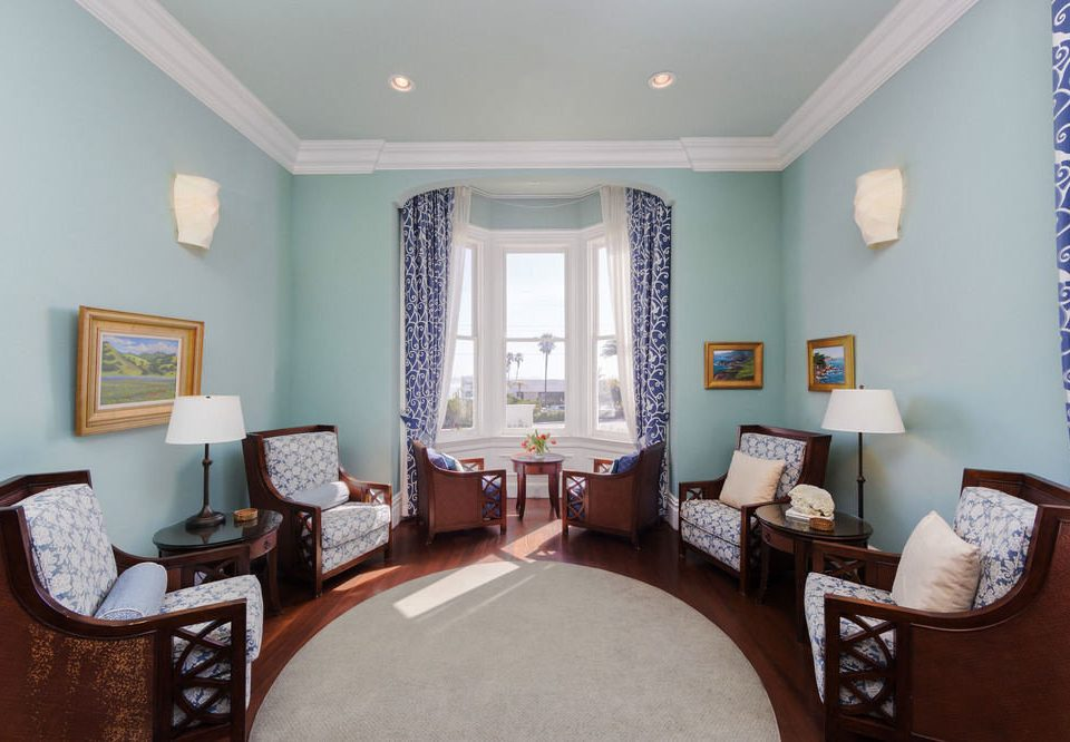 chair property living room home Suite cottage condominium Bedroom